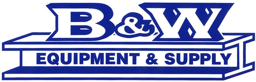 B&W Equipment & supply
